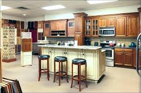 panda kitchen cabinets panda kitchen cabinet