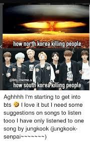North Korea South Korea Meme - 25 best memes about south korea meme and memes south korea