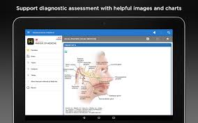 harrison u0027s manual of medicine android apps on google play
