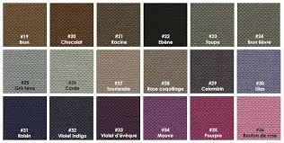 tissu au metre pour canapé tissus pour canape greekcoins info