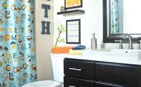 Kids Bathroom Makeover - kids bathroom makeover hometalk