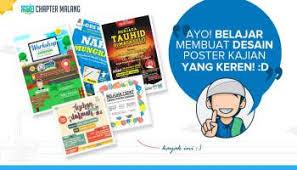 desain foto download gratis 24 desain avatar muslim dan muslimah versi lengkap