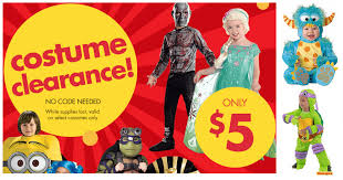 Halloween Costumes Clearance Huge Selection Halloween Costumes Starting 5