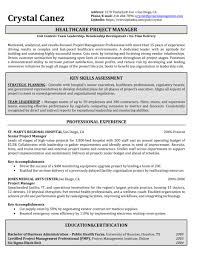 Six Sigma Black Belt Resume Examples by Professionally Written Resume Samples Rwd