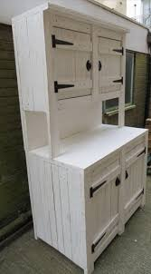 top 25 best pallet cabinet ideas on pinterest pallet kitchen