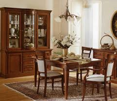 decorating ideas for dining room table with inspiration photo 1833