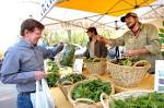 "Boulder Farmers' Market among ""Top 10 farmers markets in U.S. ..."