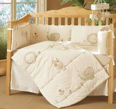 Organic Nursery Bedding Sets by Safari Crib Bedding Baby And Kids Set Dazzling With Classic Table