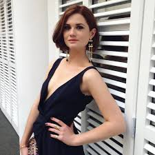 bonnie wright wallpapers 30 best bonnie wright images on pinterest bonnie wright ginny