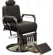 Barber Chairs For Sale In Chicago Chicago Barber Chair Get Yours Today Barber Barberchair