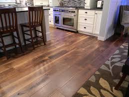 Laminate Wide Plank Flooring Walnut Flooring U2013 Balsam Wide Plank Flooring