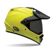 snell approved motocross helmets best dual sport helmet cyber power sports