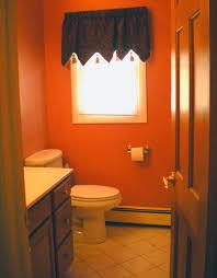 simple bathroom renovation ideas small bathroom renovation ideas small bathroom renovation ideas shower