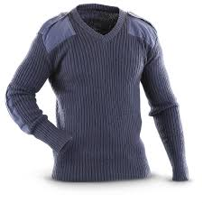 navy sweaters used navy sweater navy blue 229933 sweaters