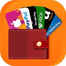 gift card reward apps bonusapp gift cards reward android apps on play