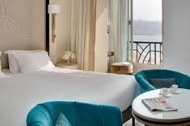 chambre hote st jean de luz grand hôtel thalasso spa jean de luz booking com