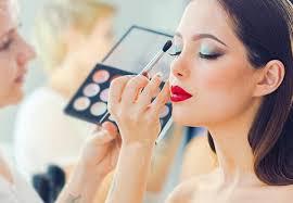Makeup Artist Courses Online Skillsuccess U2022 Grabone Nz