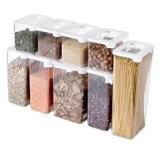 küche aufbewahrung aufbewahrung kuche ideen poipuview
