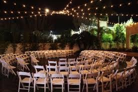 unique wedding reception ideas unique wedding venues los angeles wedding ideas photos