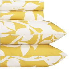 Marimekko Comforter Marimekko And Crate And Barrel Add 20 Shops Popsugar Home