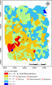 improved detection of anomalous catchment basins by incorporating