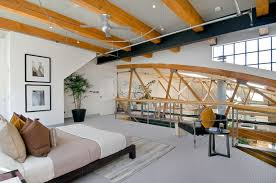 Whats An Interior Designer The Pros And Cons Of Living In A Loft