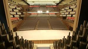 royal festival hall floor plan royal festival hall organ restoration complete daily mail online