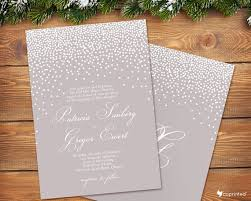 free wedding invitation template free printable wedding