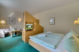 Bad Schlema Kurbad Doppelzimmer U0026 Suite