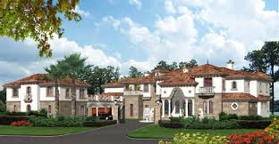 mediterranean style mansions luxury home plans european castles villa and mansion houses