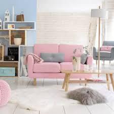 ambiance canape pourquoi pas un canapé mobilier canape deco