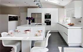 kitchen art design best archives architecture art designs