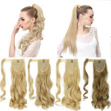 layered extensions layered hair extensions ebay