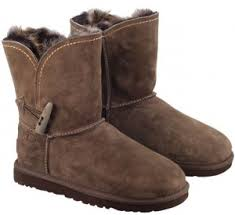 ugg s meadow boots uggs the ugg footwear for landau store product