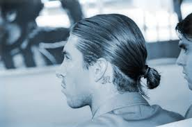 wolf tattoo behind ear te quiero tattoos sergio ramos d