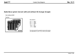 audi concert 1 wiring diagram wiring diagram weick