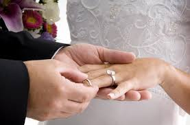 married ring getting married a wedding ring appraisal is a must az jewelry