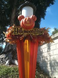 33 best images about disney halloween decorations ideas on