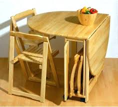 foldable round dining table foldable round dining table elegant folding round dining table