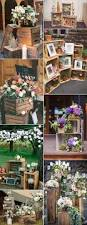 10 best crates decor images on pinterest marriage wedding ideas