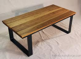 handmade coffee table handmade coffee table wood coffee table etsy coffee table