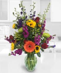 flower delivery springfield mo springfield mo florist flower delivery roses gift baskets