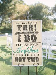 wedding seating signs hey i found this really awesome etsy listing at https www etsy