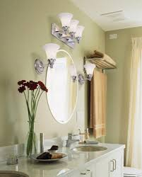 Lamps Plus Bathroom Lights Designing With Light The Bathroom Lamps Plus