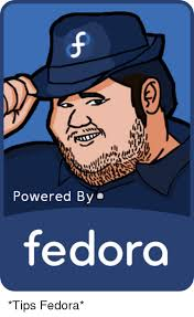 Tips Fedora Meme - powered by fedora tips fedora fedora meme on me me
