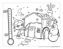 free holiday printable coloring pages beautiful holiday coloring