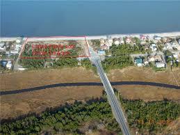 broadkill beach milton delaware property sales de keller