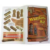 Wood Carving For Beginners Kit by 21 New Woodworking Kit For Youth Egorlin Com