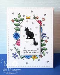 pet condolences condolences valbydesign
