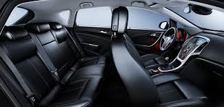 opel astra opc interior the opel astra will have a better interior than the insignia